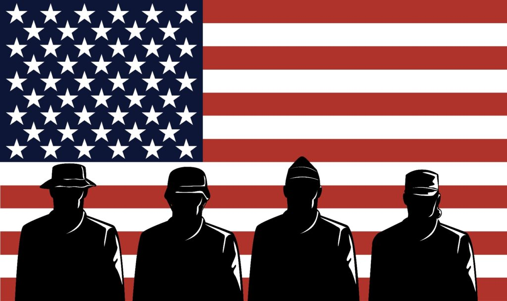 militaary, veterans, november, honor