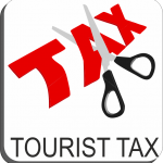 Resident Says End Tourism Development Tax