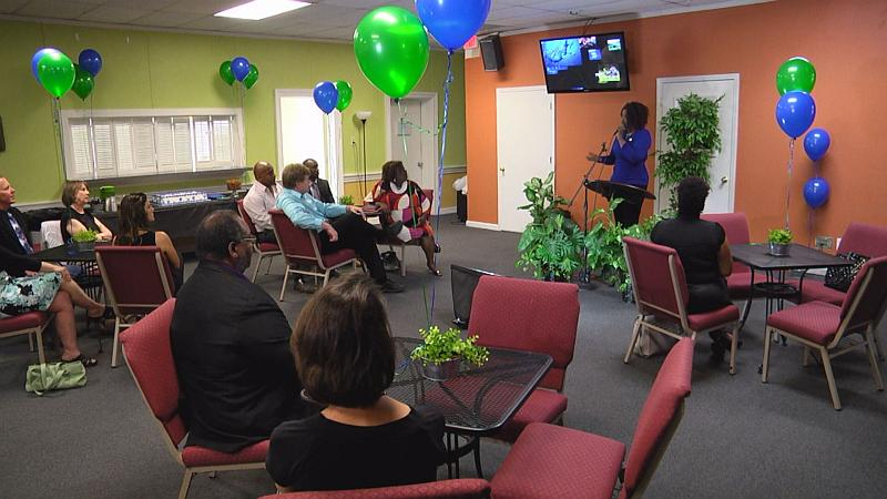 May - Myrtle Beach launches Myrtle Beach Black Chamber of Commerce