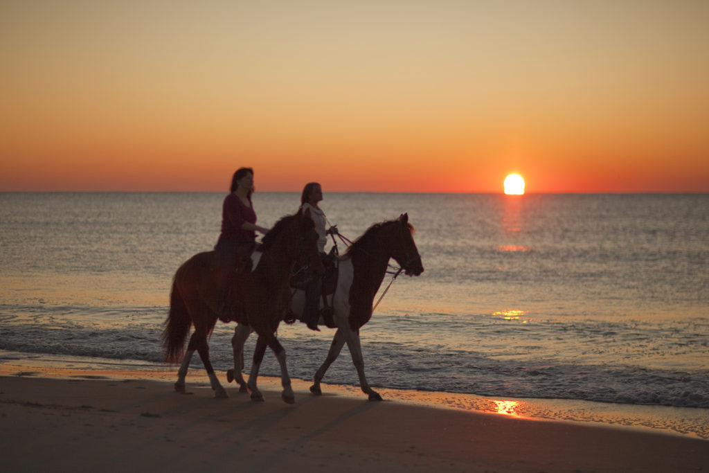 north myrtle beach oriental massage