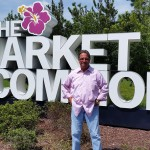 Market Common Master Plan Scrapped For Political Insiders