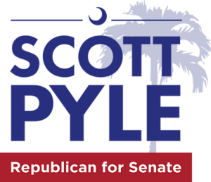 Scott Pyle For Senate