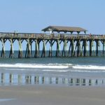 Residents Start Online Petition Against $300 Million Myrtle Beach Tourist Tax