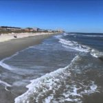 City of North Myrtle Beach Disapproves Of Tourist Tax