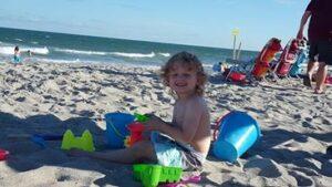 Myrtle Beach Season Ends