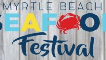 myrtle-beach-seafood-fest-2016