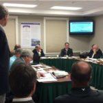 City Asks Developer  Limit Primary Resident Voters