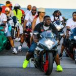 Black Bike Week 2017 Will Happen