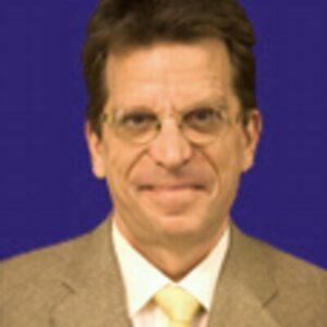 John Buchanan Travel Writer