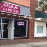 City Harasses Natalias