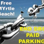 Locals Speak Out About Paying The DRC For Beach Parking