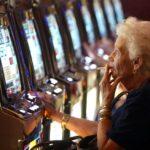 County Councilman Considers Casinos In Myrtle Beach