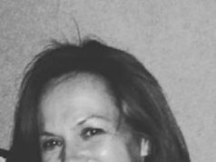 Marlene Henlsey Hucks